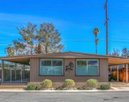137 Calle Arriba, Palm Springs image