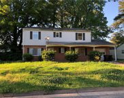3700 Starlighter Drive, South Central 1 Virginia Beach image