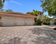 1765 Eagle Trace Blvd W, Coral Springs image
