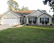 6905 Ashley Cove Dr., Myrtle Beach image