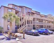 501 Maison Dr. Unit G15, Myrtle Beach image