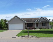 25628 Pack Trail, South Bend image