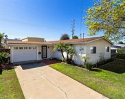 5301 Barstow Street, Clairemont/Bay Park image