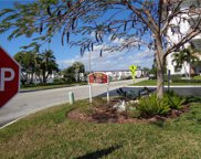 3128 59th Street S Unit 110, Gulfport image