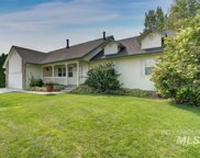 3855 Cassia Rd, New Plymouth image