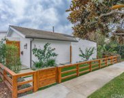 360 Electric Avenue, Seal Beach image