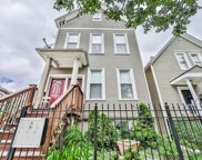 1148 West Addison Street, Chicago image
