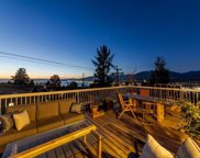 550 N Esmond Avenue Unit 301, Burnaby image