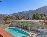655 E Arenas Road, Palm Springs image