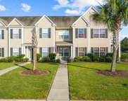 4644 Livorn Loop Unit 4644, Myrtle Beach image