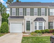 132  Hightide Drive, Rock Hill image