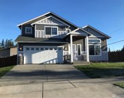 6901 288th St NW, Stanwood image