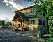 105 Warbler  Hollow, Bryson City image
