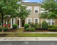 961 Nichols Ridge Road Unit 372, Southwest 2 Virginia Beach image