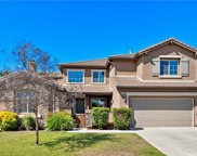 29699 Ski Ranch Street, Murrieta image