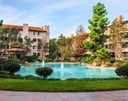 5845 Friars Rd Unit #1416, Old Town image