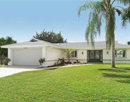 3724 SE 16th PL, Cape Coral image