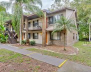 1664 Spring Garden Court, Holly Hill image