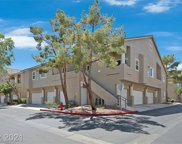2153 Gravel Hill Street Unit 105, Las Vegas image