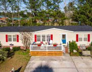 346 Misty Breeze Ln., Murrells Inlet image