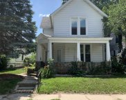 1315 Scott Avenue, Fort Wayne image
