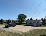 2508 W M-32, Gaylord image