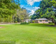 17300 SW 59th Ct, Southwest Ranches image
