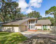 70 Bay Woods Drive, Safety Harbor image