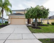 2830 Boating Boulevard, Kissimmee image