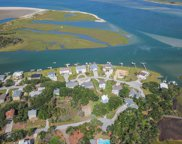10513 Old Coast Guard Road, Emerald Isle image