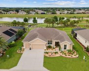 7497 Sw 97th Terrace Road, Ocala image