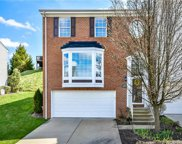 10558 Forest Hill Drive, McCandless image