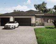 3008 NW 41st AVE, Cape Coral image