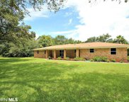 25577 County Road 71, Robertsdale image