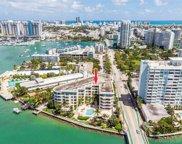 1 Century Ln Unit #510, Miami Beach image