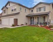 35183     Hogan Drive, Beaumont image