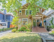 4535 4th Avenue NE, Seattle image