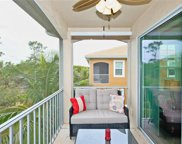 18213 Creekside Preserve  Loop Unit 202, Fort Myers image