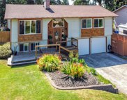 2610 211th Ave E, Lake Tapps image