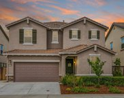 2332  Castle Pines Way, Roseville image