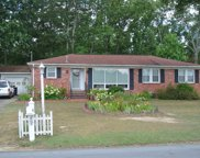 2703 Lakeview Dr, Rome image