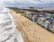 3738 Sandpiper Road Unit 320B, Southeast Virginia Beach image