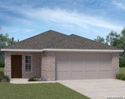248 Middle Green Loop, Floresville image