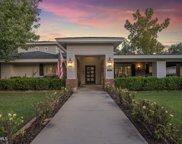 1 E Northview Avenue, Phoenix image