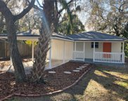 12318 Woodleigh Avenue, Tampa image