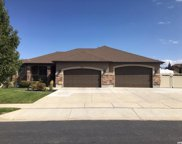 8919 S Swan Ridge Way, West Jordan image