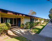 109 East Channel Islands Boulevard, Port Hueneme image