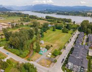 2420 Burns Road, Port Coquitlam image