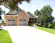 466 River Trace Dr, Dover image