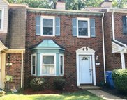 7 King George Quay, Central Chesapeake image